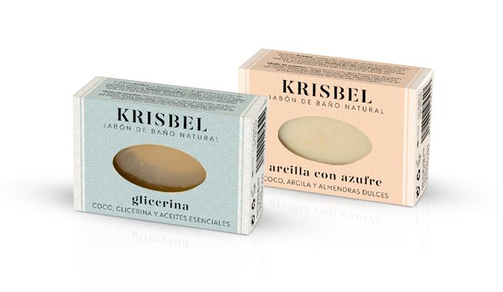 Krisbel